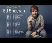Best Of Ed Sheeran 2019 || Ed Sheeran Greatest Hits <b>Full Album</b> Best Of Ed Sheeran 2019 || Ed Sheeran Greatest Hits <b>Full Album</b>u00c2u00a0...