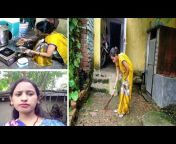 <b>INDIAN HOUSEWIFE</b> EVERYDAY BUSY MORNING ROUTINE 2019/Kids school Lunch box Recipe/Kitchen Cleaning...